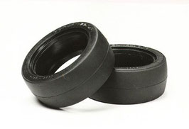 Super Slicks, 26mm,  (2)