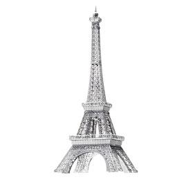 Iconx  Eiffelturm