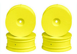 JB Wheel Dish yellow (4)