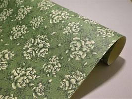 Rosen - grün