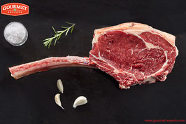 Best aged Tomahawk Steak