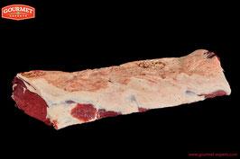 Roastbeef - Striploin Bone IN zum selber reifen