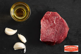 Filet Steak dry aged