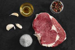 Rib Eye / Entrecôte Steak