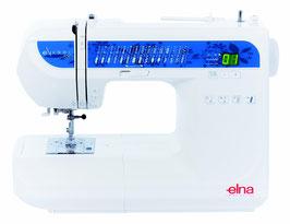 eXperience 520 (Elna 5200)