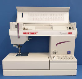 Micron Classic Tipmatic 1019