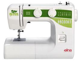 Sew Green