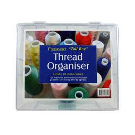 Garenbox voor naaigaren