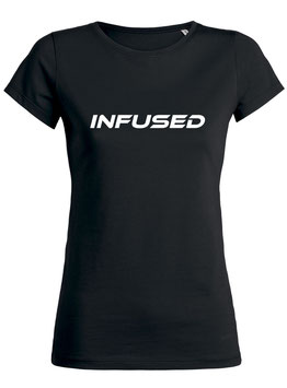 INFUSED Shirt - Women