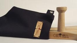 Axels Recommendation: Set Tonfa (Pair) & Bag