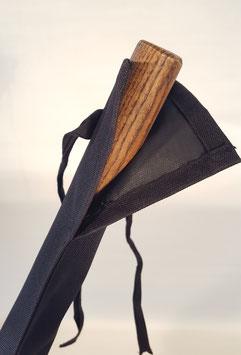 Bo Staff Bag ''Naha''