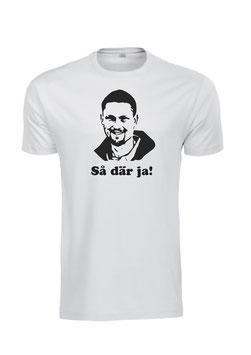 T-shirt Hampus