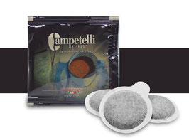 Campetelli - Gusto Forte - E.S.E Pads