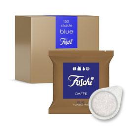 Foschi Blu - ESE Pads