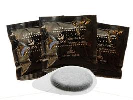 Caffè Pompeii - Ulisse - Extra Forte - E.S.E Pads