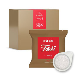 Foschi RED - ESE Pads