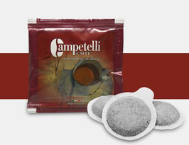 Campetelli - CREMABAR - E.S.E. Pads