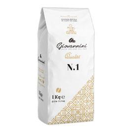 Giovannini No.1