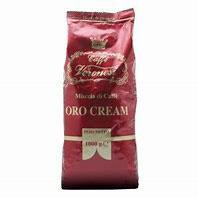 Caffé Veronesi - ORO CREAM