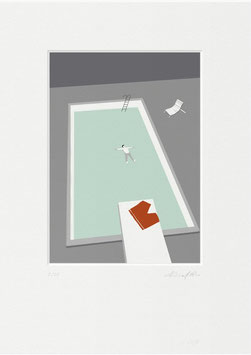 Alessandro Gottardo SHOUT - Break
