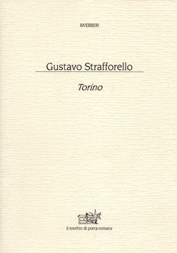 "Franchina Tresoldi ""Torino"" libro"