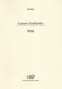 "Franchina Tresoldi ""Ivrea"""