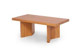 Tavolino da Caffè 120x70