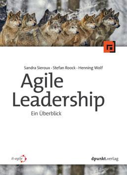 Agile Leadership - Ein Überblick