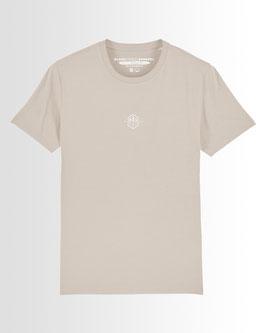 Trees | Unisex Shirt | Sand