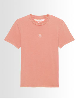 Trees Vintage | Unisex Shirt | Vintage Apricot