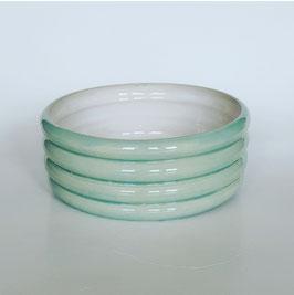 celodon bubble bowl small