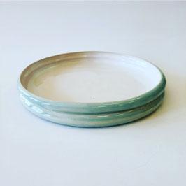celodon bubble plate small