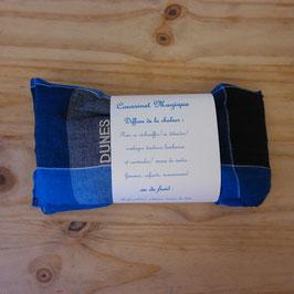 Coussinet magique long L = 13cm x 55cm CMLd