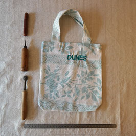 Tote bag petite taille S, 22cm x 28cm TBS2g