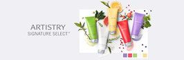 5x Artistry Signature Select™ Body Series