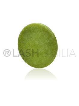 Jadestein 4,5 cm