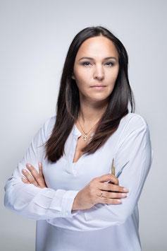 Fächerworkshop mit Daniela Anna Sauter Termin nach Vereinbarung