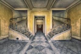 Downstairs FS 032