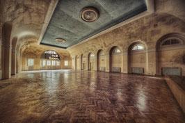 Ballroom FS 009