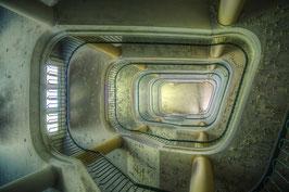 Aula Hydrodynamica I FS 038
