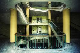 Aula Hydrodynamica II FS 039