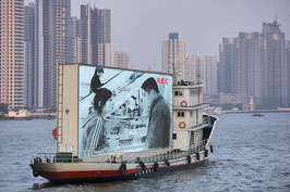 Shanghai Movie