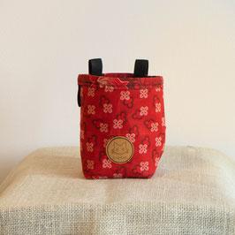 Chalkbag Red Cherry