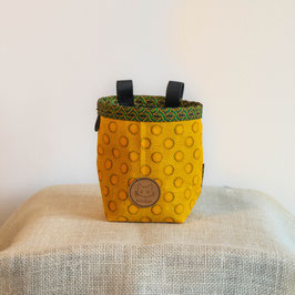 Chalkbag Yellow Sunshine