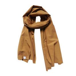 NIEUW - Sjaal bruin