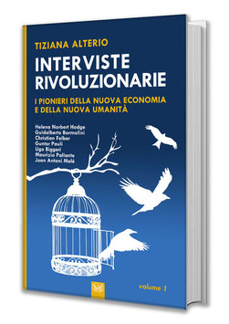 Interviste Rivoluzionarie