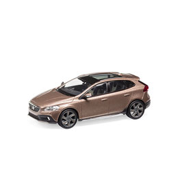 Volvo V40 Cross Country 1:43