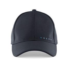 Nordic Cap