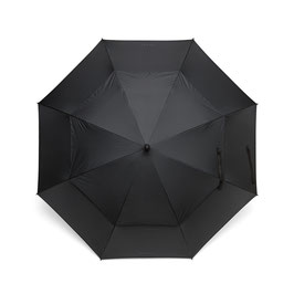 "31"" Golf Umbrella"