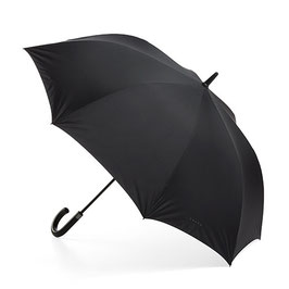 "27"" New Automatic Umbrella"